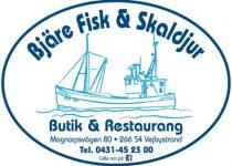 logo_bjarefisk